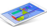 Apple тарихидаги энг арзон iPad нега