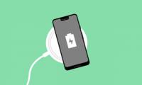 Google Pixel 3: симсиз қувватлантиргич ва «Active Edge»технологияси билан