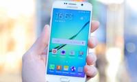 Samsung Galaxy смартфонида кэш'ни қандай тозалаймиз?