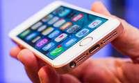 Эксклюзив: iPhone SE 2018 илк «жонли» суратда!