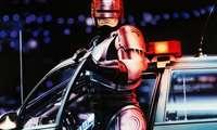 Элон Маск: «Жангчи-роботларни тақиқлайлик!»
