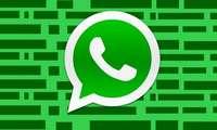 WhatsApp'да хабарларни турли форматларда ёзишни ўрганамиз
