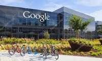Google беш йлдан кейин Android'ни Fuchsia OS'га алмаштиради