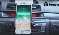iOS 11'да узоқ кутилган функциялардан бири пайдо бўлди (+видео)