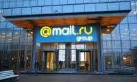 Mail.Ru Group «Амиго» браузерини расман ёпмоқчи