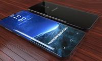 Samsung «Star» номи остида янги флагман тайёрламоқда