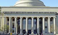 Jahon universitetlari reytingi e'lon qilindi: MIT yana peshqadam