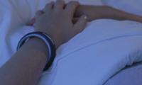 InstaDreamer: тушни назорат қилишни ўргатмоқчи