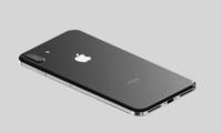 iPhone X Edition илк марта қадоқда кўриниш берди