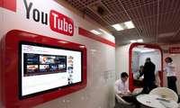 YouTube бош офисида отишма: жабрланганлар бор, Тим Кук ҳамдардлик билдирди (+видео)