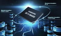 Apple энди Samsung'дан янада кўпроқ хотира чиплари сотиб олмоқчи