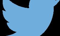 Twitter 140 белгили чекловни олиб ташлади