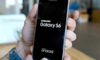 Ҳақиқий Samsung Galaxy телефони қандай бўлади?