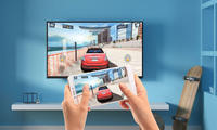 Xiaomi энг арзон Mi TV'ни сотувга чиқармоқда