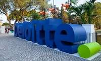 «Deloitte» халқаро компаниялар тармоғи Ўзбекистон АКТ бозорига қизиқиш билдирмоқда