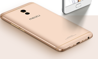 $100 долларлик Meizu M6 нимаси билан ўзига хос?