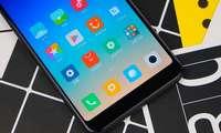 Хитойча MIUI прошивкали Xiaomi смартфонларига Google сервисларини ўрнатамиз