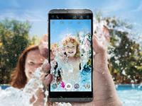 LG Electronics навбатдаги илғор смартфонини тақдим қилди