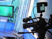 «Ўзбекистон 24» каналининг ишга тушиш санаси маълум қилинди