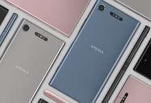 Sony Xperia XZ2: жиҳатлар, нарх ва тақдимот куни