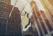 Apple саккиз йилдан буён дунёнинг энг қиммат бренди бўлиб қолмоқда