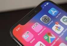 iPhone X'нинг «кушандаси» ундан 7 баробар арзон баҳода сотилади