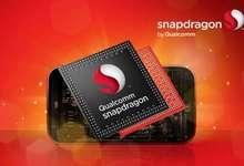 5G-смартфон ва ноутбукларга мўлжалланган Snapdragon 850 илк бор бенчмаркда синаб кўрилди