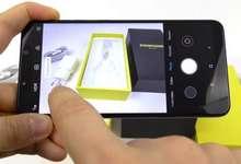 22 августда тақдим этиладиган Xiaomi Pocophone F1'ни ҳозирданоқ OLX онлайн бозоридан олиш мумкин! (+видео)