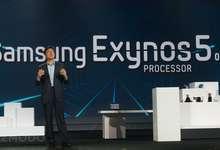 Samsung 5G-модеми – Exynos 5 ҳам тор доирада тақдим этилди