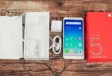 Xiaomi смартфонлари ва бошқа гаджетларининг нархлари (2018 йил 12 апрель)