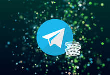 Россияда Telegram блокланишининг асл сабаби ошкор бўлди