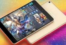 Mi Pad 4 Plus – Xiaomi'нинг янги, атиги 275 долларлик, металл корпусли, энг йирик планшети