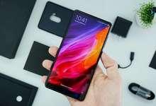 Xiaomi смартфонлари ва бошқа девайслари нархлари (2018 йил 22 май) – харидингиз Ўзбекистон бўйлаб БЕПУЛ етказиб берилади!