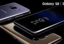 Кредит бўйича Samsung смартфонларининг сўмдаги нархлари (2018 йил 17 февраль)
