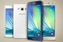 Samsung яна Galaxy A6 ҳамда A6+ смартфонларини ҳам тайёрлабди!