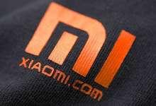 Xiaomi бу сафар ҳам янги инновация билан ҳаммани лол қолдирди