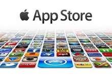 App Store'да «тубдан тозалаш» ўтказишади