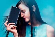 Xiaomi смартфони ишлатасизми? Янгиламай туринг, жиддий гап бор!