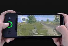 Xiaomi'нинг Black Shark геймерфони учун рекорд даражада буюртма қабул қилинди