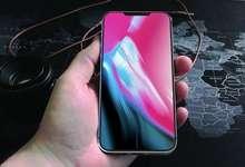 iPhone SE 2 рекламаси YouTube'га чиқди – унинг тақдимоти яқинми?