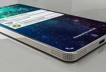 Galaxy S10 илк «жонли» суратда – ром деган нарсанинг ўзи йўқ!