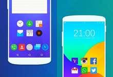 Flyme 7 прошивкаси:  Meizu смартфонлари учун янги ҳаёт