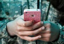 Cамолётдан тушиб кетган iPhone'га нима бўлди?
