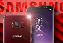 Чегирмали Samsung смартфонлари нархлари – харидингиз Ўзбекистон бўйлаб БЕПУЛ етказиб берилади (2018 йил 27 июнь)