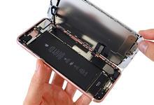 iPhone 9 учун аккумуляторларни LG Chemical етказиб беради