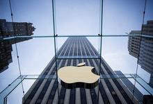 Америкалик аёл уни хонавайрон қилган Apple'дан $75 000 доллар талаб қилмоқда