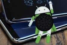 Galaxy S7 ва бошқа Samsung смартфонлари қачон Android Oreo'гача янгиланади?
