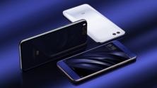 Xiaomi Mi 6: кучли флагман ярим нархида| Тавсиф
