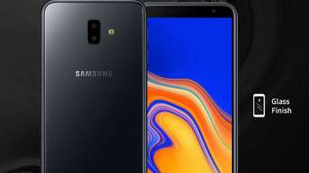Ҳамёнбоп Galaxy J4+ ва Galaxy J6+ ҳам сотувга чиқди, нархлари билан танишинг!