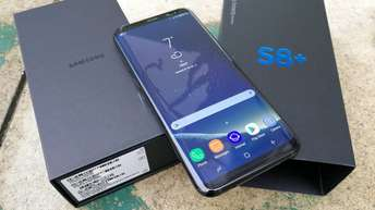 «Малика»да Samsung смартфонларининг пластик бўйича нархлари (2017 йил 18 сентябрь)